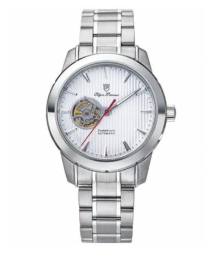 Đồng hồ Olym Pianus OP993-8AGS-T