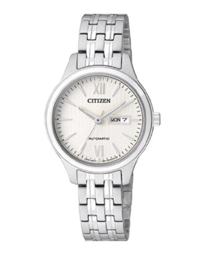 Đồng hồ Citizen PD7130-51A