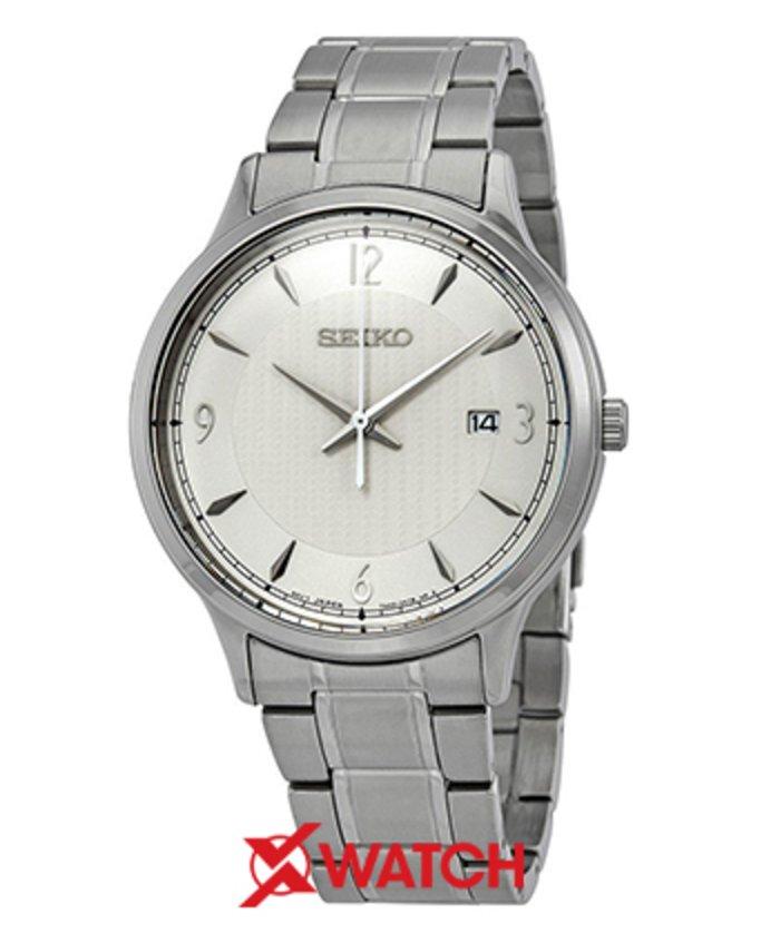 Đồng hồ Seiko SGEH79P1