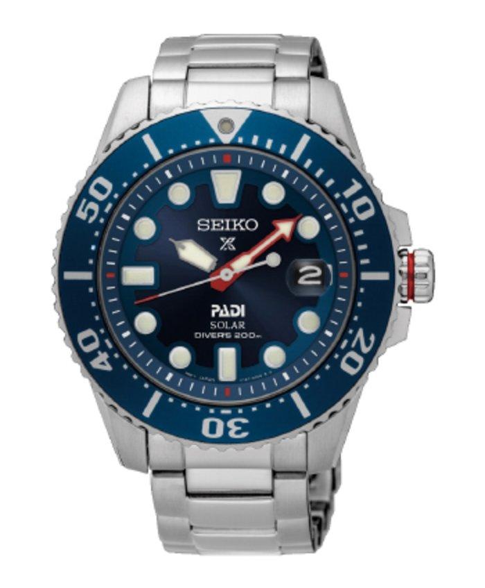Đồng hồ Seiko SNE435P1