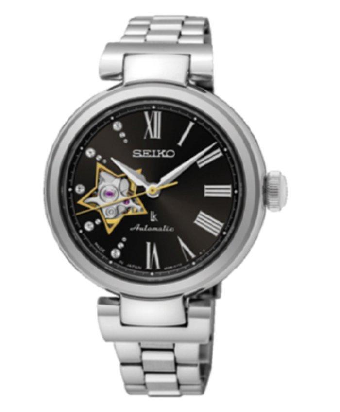 Đồng hồ Seiko SSA819J1