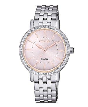 Đồng hồ Citizen EL3041-87X