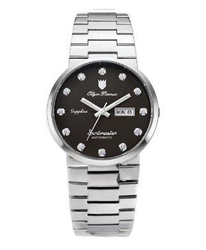 Đồng hồ Olym Pianus OP890-09AMS-D