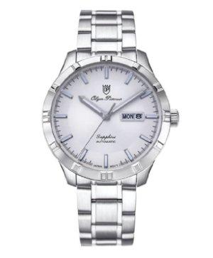 Đồng hồ Olym Pianus OP9920-5AGS-T