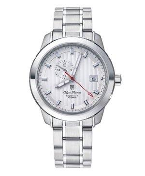 Đồng hồ Olym Pianus OP993-7AGS-T