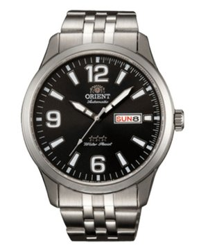 Đồng hồ Orient SAB0B006BB
