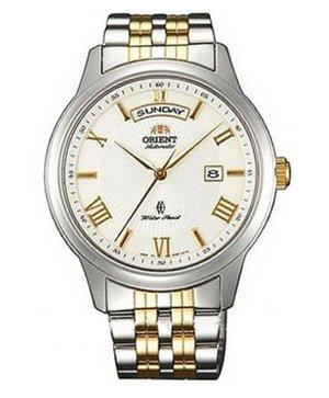 Đồng hồ Orient SEV0P001WH