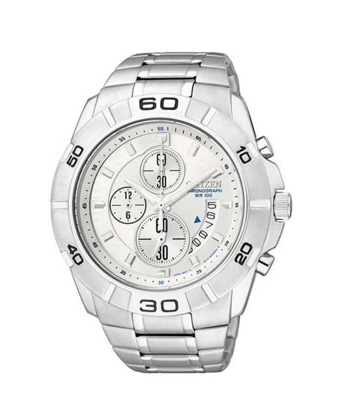 Đồng hồ Citizen AN3410-54A
