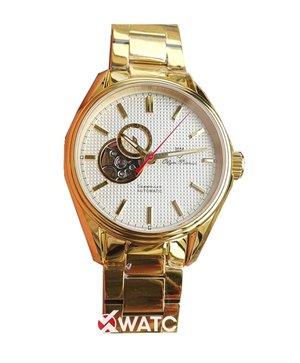 Đồng hồ Olym Pianus OP992.9AGK-T