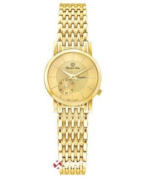 Đồng hồ Olympia Star OPA58012-07LK-V