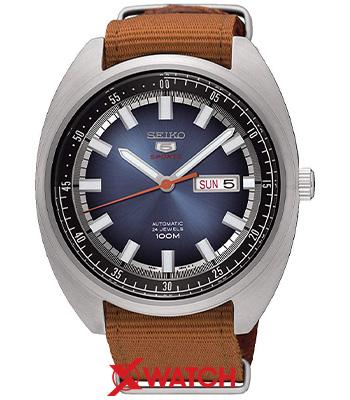Đồng hồ Seiko SRPB21K1