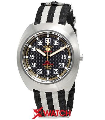 Đồng hồ Seiko SRPA93K1