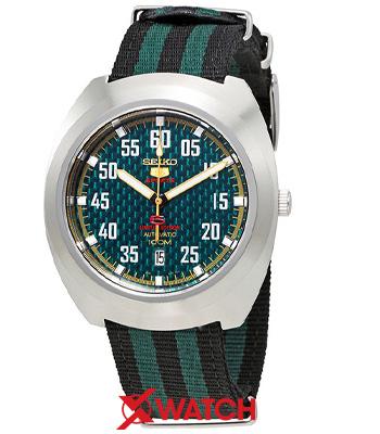 Đồng hồ Seiko SRPA89K1 chính hãng