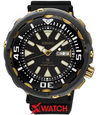 Đồng hồ Seiko SRPA82K1 chính hãng