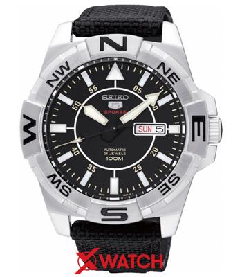 Đồng hồ Seiko SRPA69K1 chính hãng