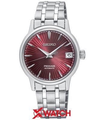 Đồng hồ Seiko SRP853J1 chính hãng