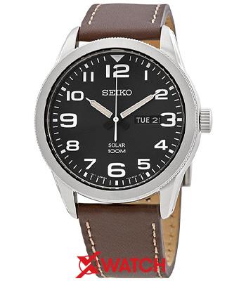 Đồng hồ Seiko SNE475P1