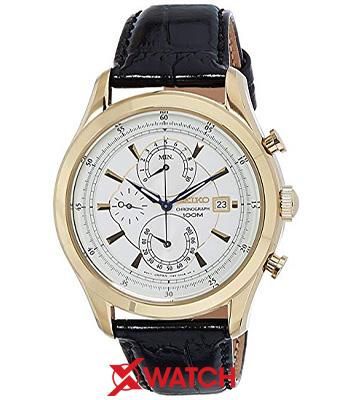 Đồng hồ Seiko SPC168P1 chính hãng
