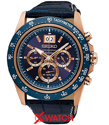 Đồng hồ Seiko SPC238P1
