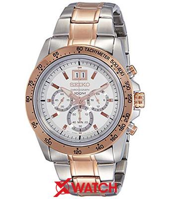 Đồng hồ Seiko SPC234P1
