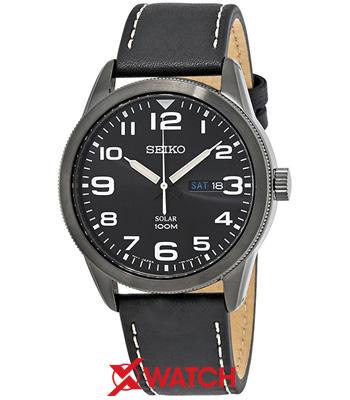 Đồng hồ Seiko SNE477P1 chính hãng