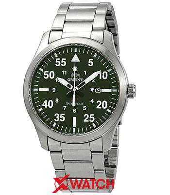 Đồng hồ Orient FUNG2001F0