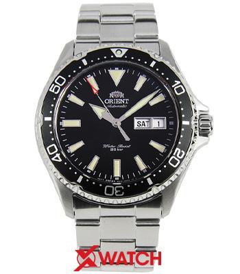 Đồng hồ Orient RA-AA0001B19B