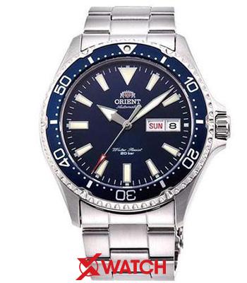Đồng hồ Orient RA-AA0002L19B
