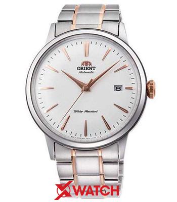 Đồng hồ Orient RA-AC0004S10B chính hãng