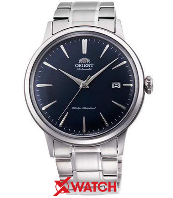 Đồng hồ Orient RA-AC0007L10B chính hãng