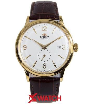 Đồng hồ Orient RA-AP0004S10B