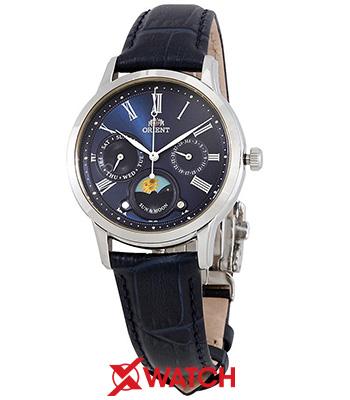 Đồng hồ Orient RA-KA0004L00B