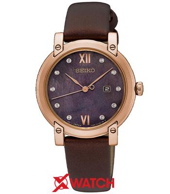 Đồng hồ Seiko SXDG88P1