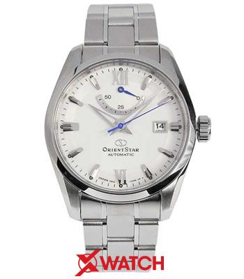 Đồng hồ Orient RE-AU0006S00B