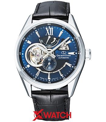 Đồng hồ Orient RE-AV0005L00B