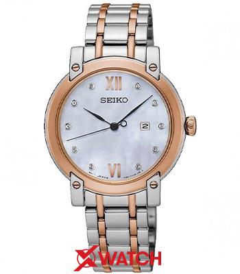 Đồng hồ Seiko SXDG86P1