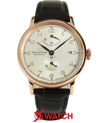 Đồng hồ Orient RE-AW0003S00B