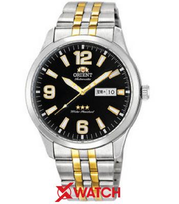 Đồng hồ Orient SAB0B005BB