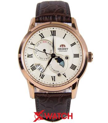 Đồng hồ Orient SAK00001Y0