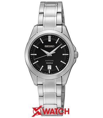 Đồng hồ Seiko SXDF57P1 chính hãng
