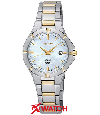 Đồng hồ Seiko SUT294P1 chính hãng