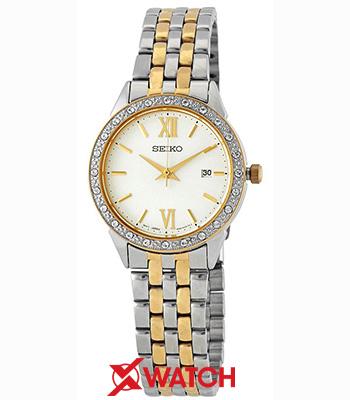 Đồng hồ Seiko SUR690P1 chính hãng