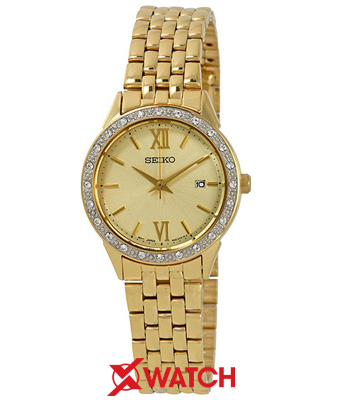 Đồng hồ Seiko SUR688P