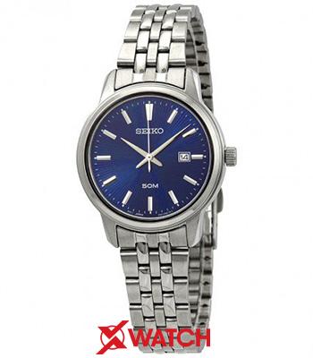 Đồng hồ Seiko SUR665P1