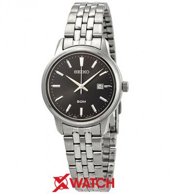 Đồng hồ Seiko SUR663P1 chính hãng