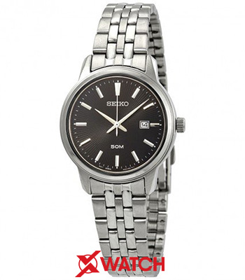Đồng hồ Seiko SUR663P1
