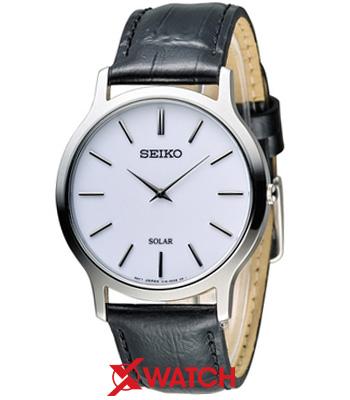 Đồng hồ Seiko SUP873P1 chính hãng