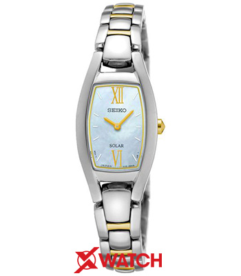Đồng hồ Seiko SUP312P1 chính hãng