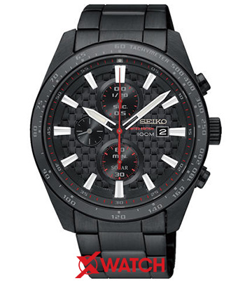 Đồng hồ Seiko SSC657P1 chính hãng