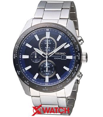 Đồng hồ Seiko SSC647P1 chính hãng